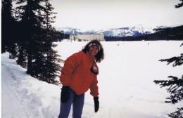 Jo-at-Lake-Lousie-March-1989-260x168