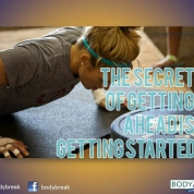 The-Secret-of-Getting-Ahead-Is-Be-active-30