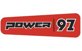 Power-97-Winnipeg-Logo