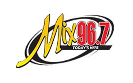 mix96.7