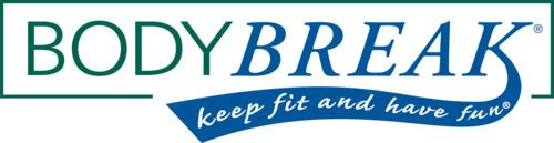 article 14 bodybreak logo
