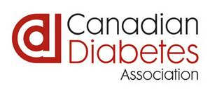 website CDA logo